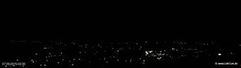 lohr-webcam-07-09-2015-02:30