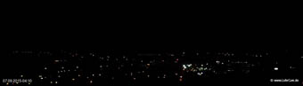 lohr-webcam-07-09-2015-04:10