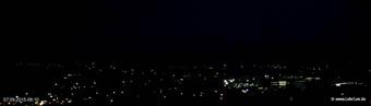 lohr-webcam-07-09-2015-06:10