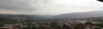 lohr-webcam-07-09-2015-10:00