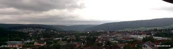 lohr-webcam-07-09-2015-12:20