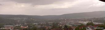 lohr-webcam-07-09-2015-17:50