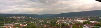 lohr-webcam-07-09-2015-19:20