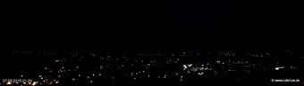 lohr-webcam-07-09-2015-21:20