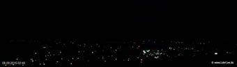 lohr-webcam-08-09-2015-02:40