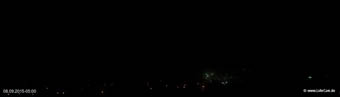 lohr-webcam-08-09-2015-05:00