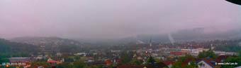lohr-webcam-08-09-2015-06:50