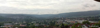 lohr-webcam-08-09-2015-10:00