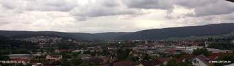 lohr-webcam-08-09-2015-14:10