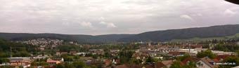 lohr-webcam-08-09-2015-16:30