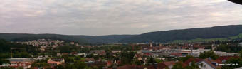 lohr-webcam-08-09-2015-19:10