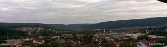 lohr-webcam-08-09-2015-19:20