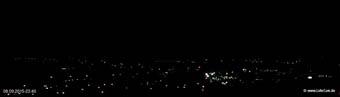 lohr-webcam-08-09-2015-23:40