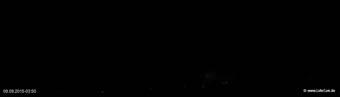 lohr-webcam-09-09-2015-03:50