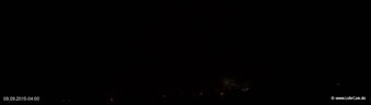 lohr-webcam-09-09-2015-04:00