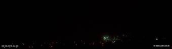 lohr-webcam-09-09-2015-04:20