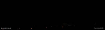 lohr-webcam-09-09-2015-05:20