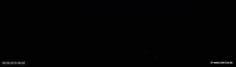 lohr-webcam-09-09-2015-06:00