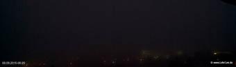 lohr-webcam-09-09-2015-06:20