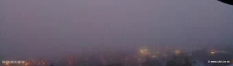 lohr-webcam-09-09-2015-06:30