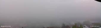lohr-webcam-09-09-2015-07:00