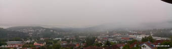 lohr-webcam-09-09-2015-07:30