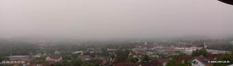 lohr-webcam-09-09-2015-07:40