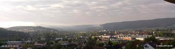 lohr-webcam-09-09-2015-08:30