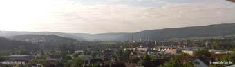 lohr-webcam-09-09-2015-09:10