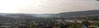 lohr-webcam-09-09-2015-09:30