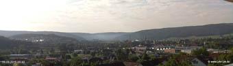 lohr-webcam-09-09-2015-09:40