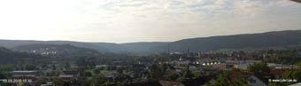 lohr-webcam-09-09-2015-10:10