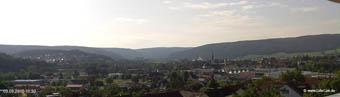 lohr-webcam-09-09-2015-10:30