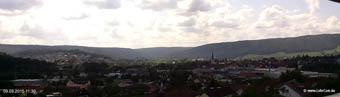 lohr-webcam-09-09-2015-11:30