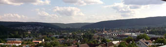 lohr-webcam-09-09-2015-15:50
