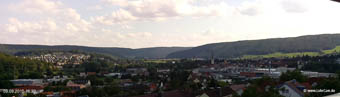 lohr-webcam-09-09-2015-16:30