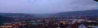 lohr-webcam-01-04-2016-06:50
