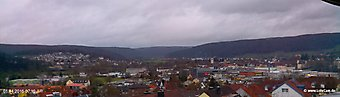 lohr-webcam-01-04-2016-07:10