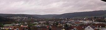 lohr-webcam-01-04-2016-07:30