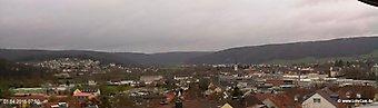 lohr-webcam-01-04-2016-07:50