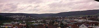 lohr-webcam-01-04-2016-08:10