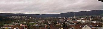 lohr-webcam-01-04-2016-08:20