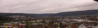 lohr-webcam-01-04-2016-08:40