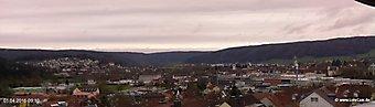 lohr-webcam-01-04-2016-09:10