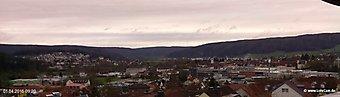 lohr-webcam-01-04-2016-09:20