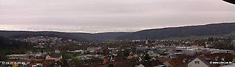 lohr-webcam-01-04-2016-09:40