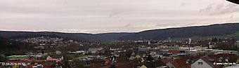 lohr-webcam-01-04-2016-09:50