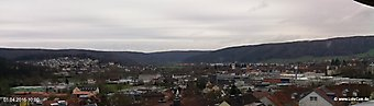 lohr-webcam-01-04-2016-10:00
