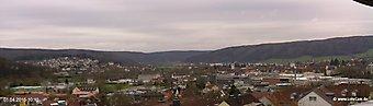 lohr-webcam-01-04-2016-10:10