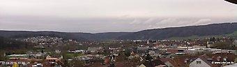 lohr-webcam-01-04-2016-10:30